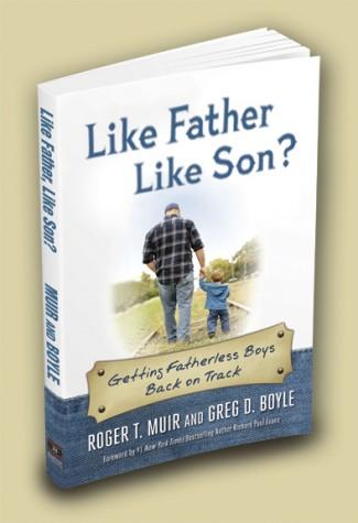 Like Father Like Son?