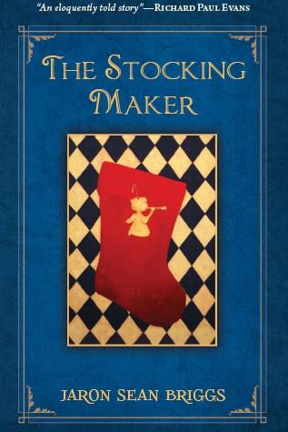 The Stocking Maker
