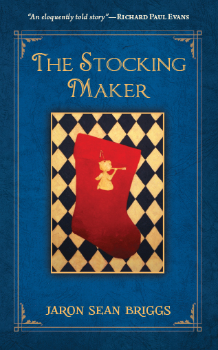 The Stocking Maker