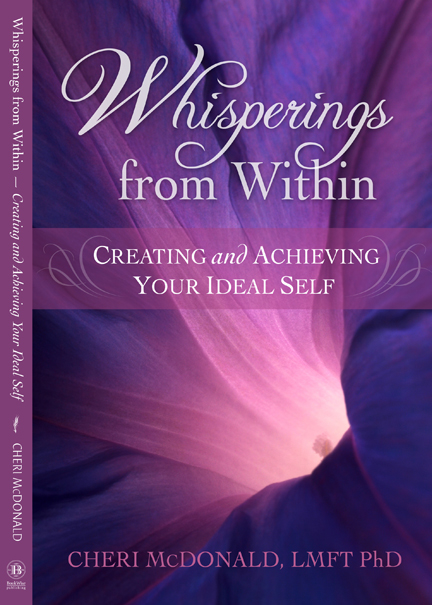 Whisperings From Within