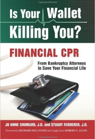 Is Your Wallet Killing You