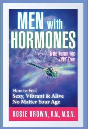 Men With Hormones