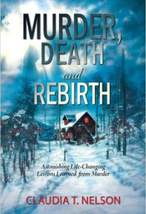 Murder, Death and Rebirth