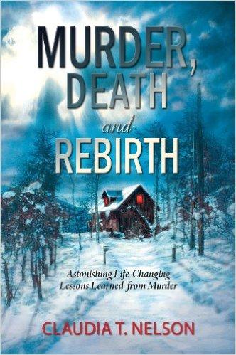 Murder, Death and Rebirth