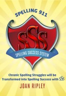 Spelling Success System