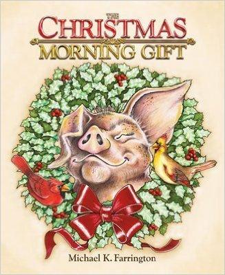 The Christmas Morning Gift