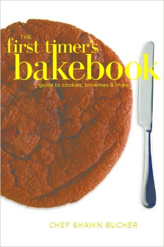 The First Timer's Guide to Cookies