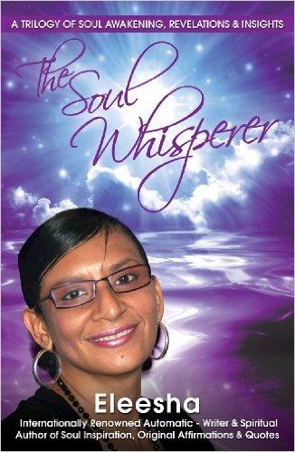The Soul Whisperer