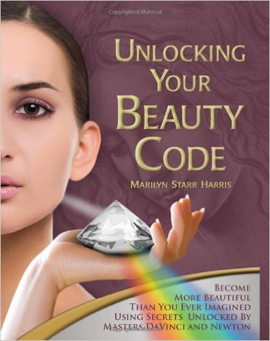 Unlocking Your Beauty Code