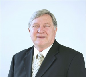 Lee R. Hadley